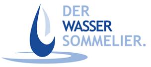 Wasser Sommelier